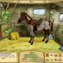My horse farm - lovas játék