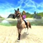 Star stable online lovas játék
